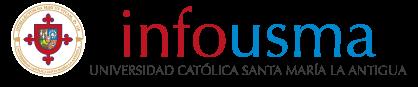 infousma_logo