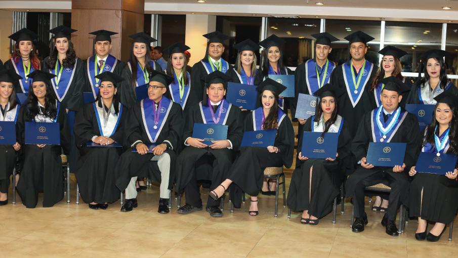 graduacion-38-chiriquí-usma