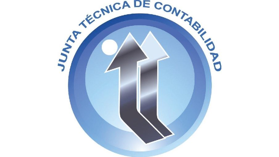Docentes de la USMA forman parte de la Junta Tecnica de Contabilidad
