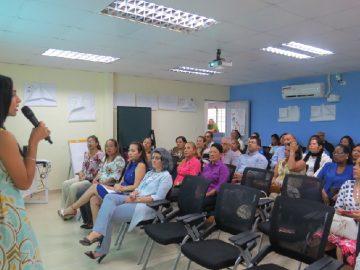 Centro de Capacitacion y Certificacion Tecnica y Profesional