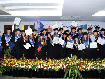 USMA-SANTIAGO-GRADUA-A-SU-SEGUNDA-PROMOCION-DE-PROFESIONALES