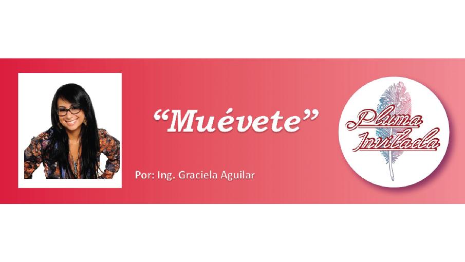 Ing. Graciela Aguilar