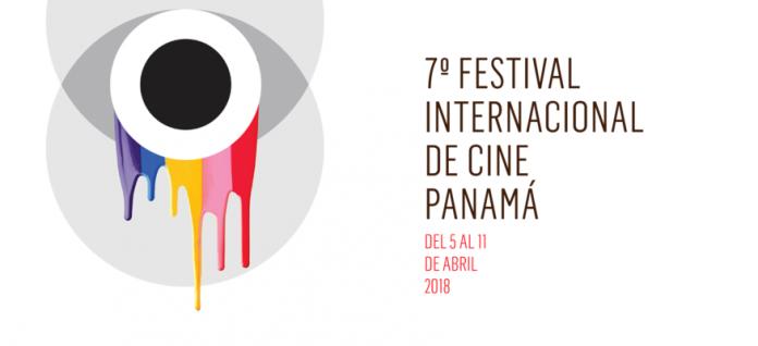 IFF Panamá