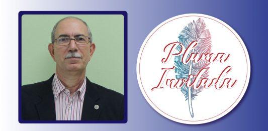 Domingo Lapadula