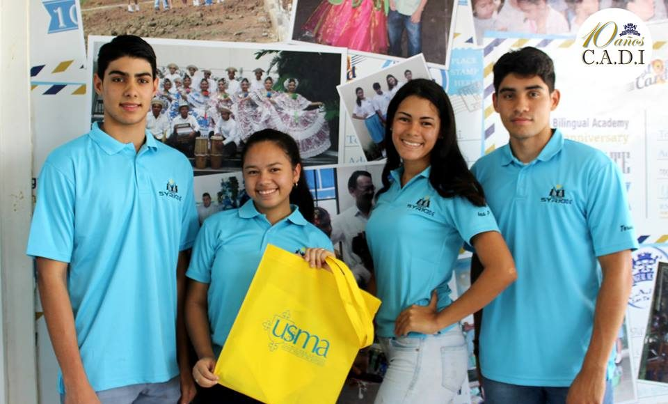 CADI Bilingual Academy