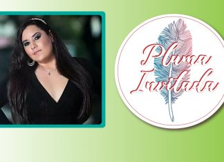 Michelle Flores