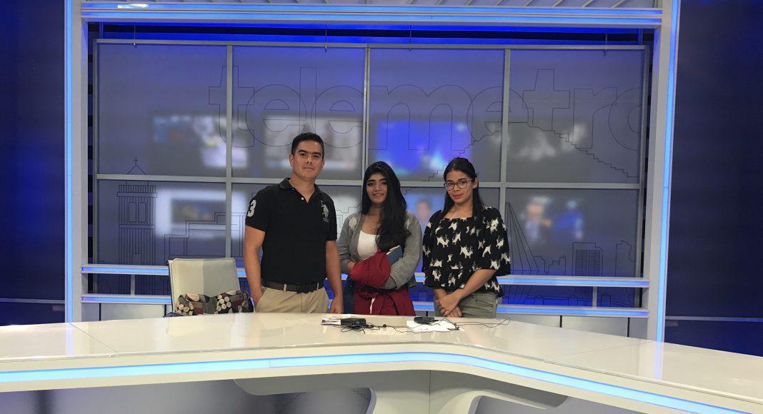 Telemetro Reporta