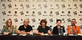 Por IFF Panamá Cine