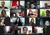 E-Education en el campo del diseñador gráfico