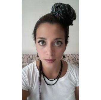 María Luna