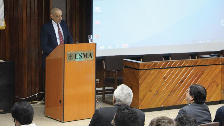 Derecho: Ciencia, Tecnología e Innovación