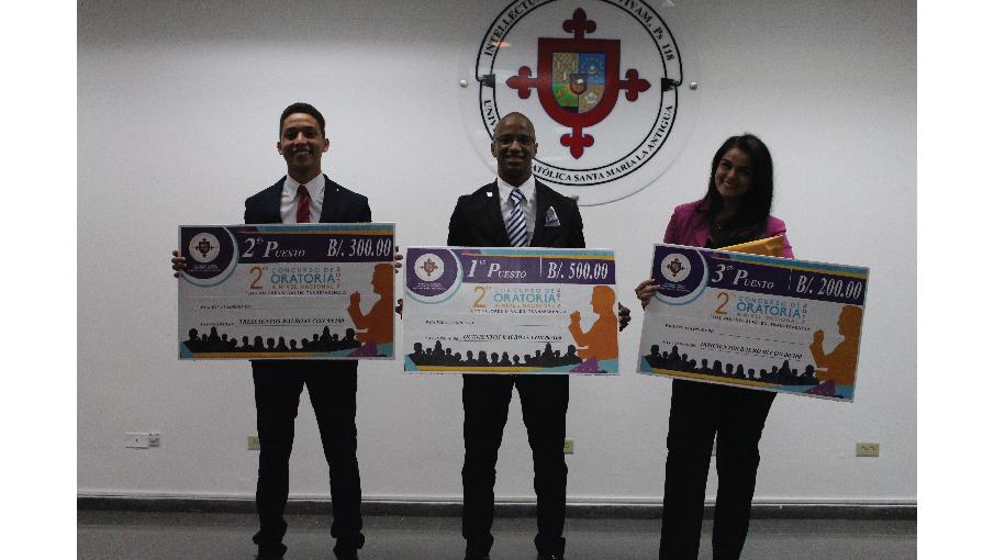 CONCURSO-ORATORIA-PANAMÁ-USMA
