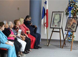homenaje al Dr. Carlos Malgrat García