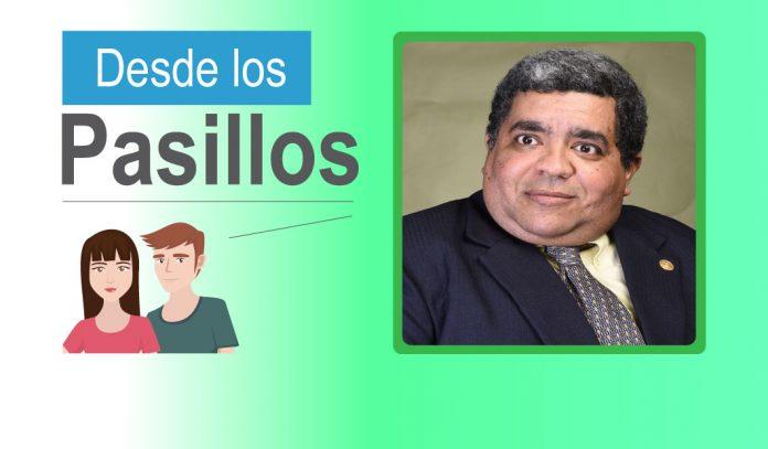 Osvaldo Aparicio