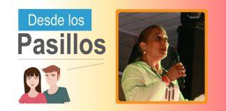 Ibeth Castillo