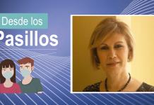 Lourdes Lopez, directora de la Sede USMA Veraguas