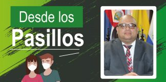 Luis Carlos Herrera