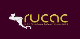 RUCAC