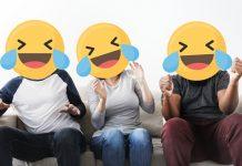 Los humanos siempre han necesitado comunicarse - Día del Emoji